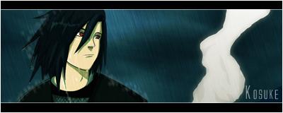 Assassin Hihi10