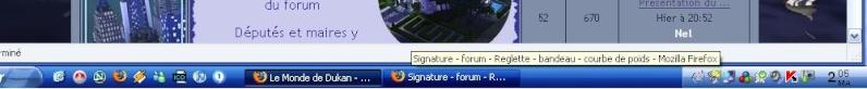 insérer une réglette dans votre signature 2_fene10