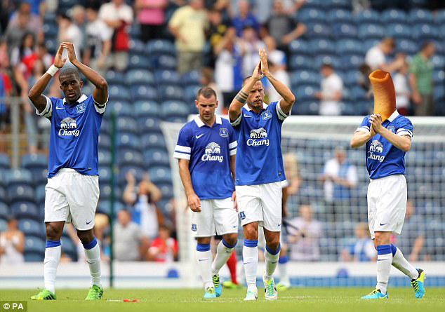 Blackburn 1 Everton 3 (Mirallas, Jelavic (2)) - Page 5 Articl11