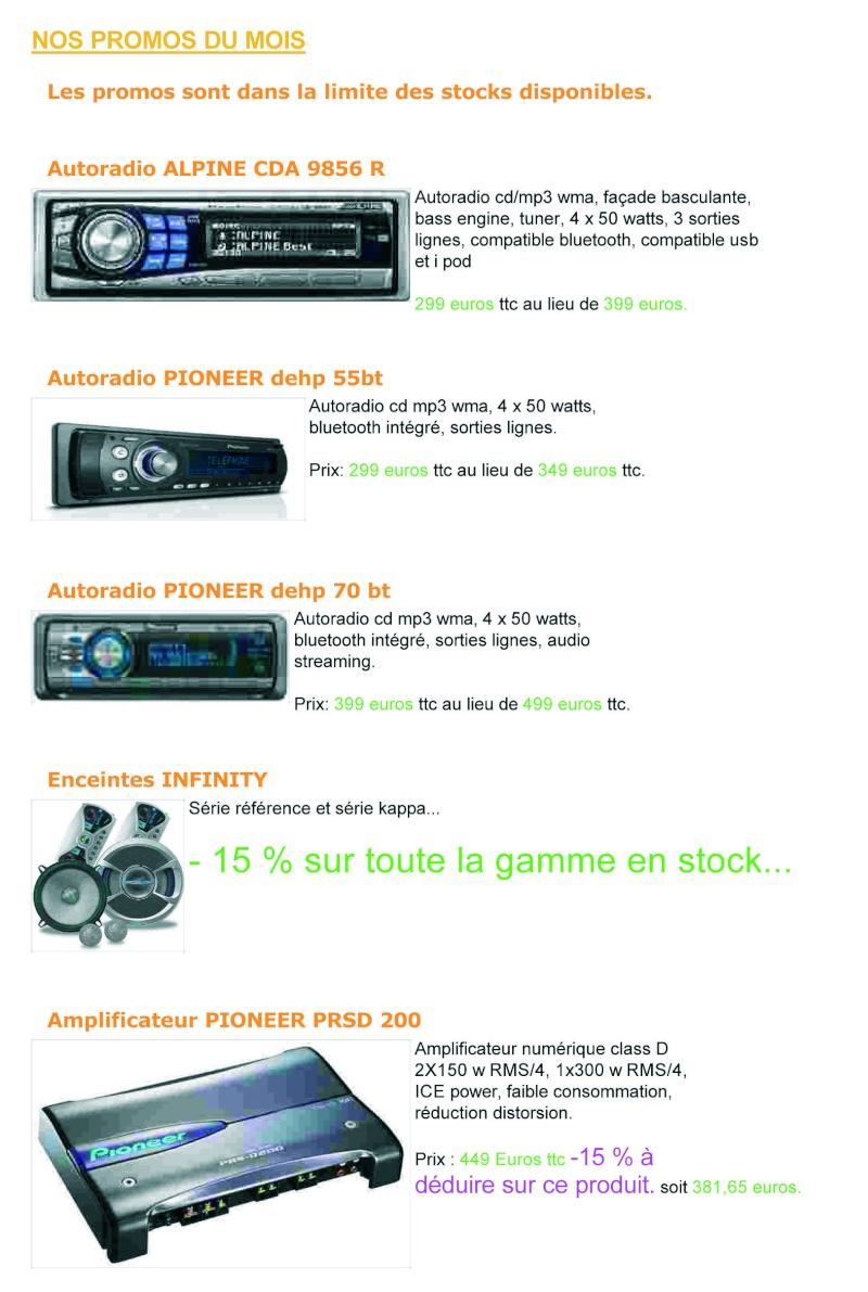 CATALOGUES ET PROMOS PARTENAIRES - Page 3 2008-010