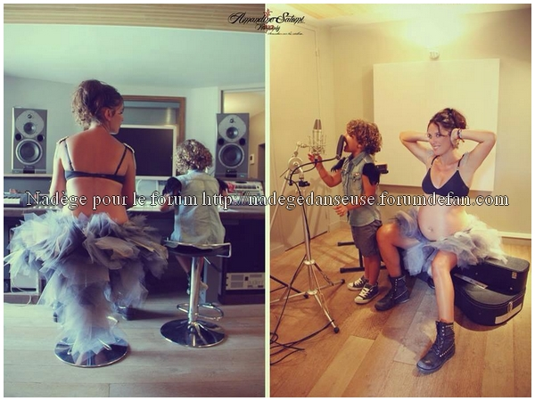 SHOOTING Mode [18.07.2013] New p.3 !! - Page 2 0113