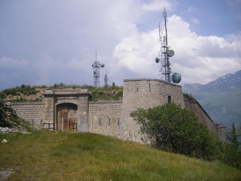 Fête du fort du Télégraphe Fort_d30
