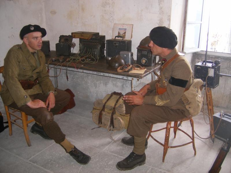 Fête du fort du Télégraphe Fort_d35