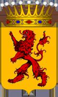 [Comté] Fézensac Comte10