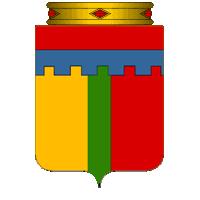 [Seigneurie] Ségonzac Seig11