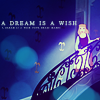 Cendrillon 4dream10