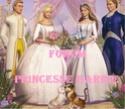 version 5:barbiecoeu de princesse 45465410