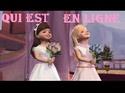 version 5:barbiecoeu de princesse Sans_t21