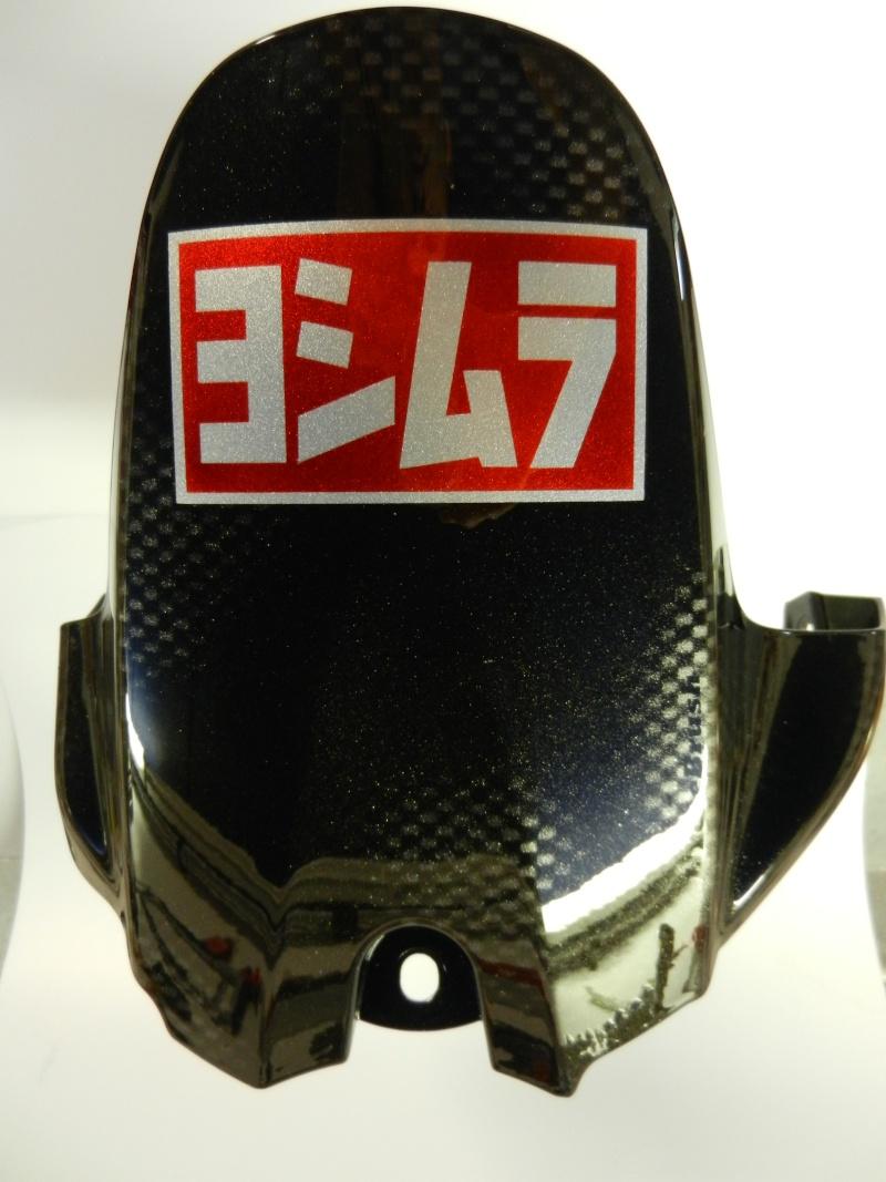 Vous aimez Yoshimura ??? Vous risquez d'apprécier..... Dscn1215