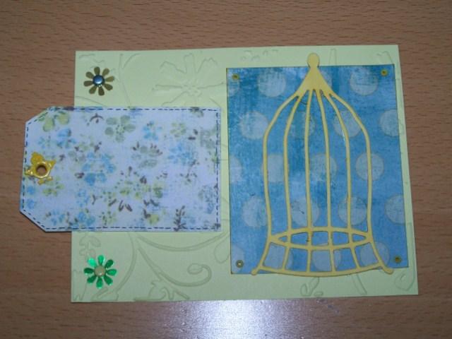 Cartes Didine 2011 002_6410