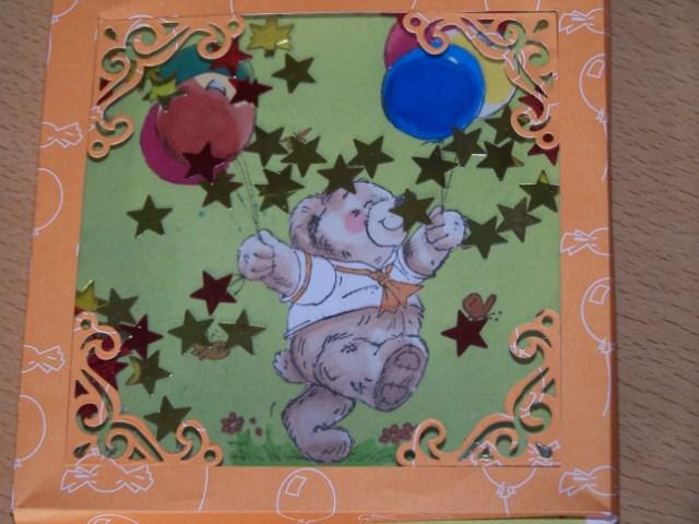 Cartes Didine 2011 002_6412
