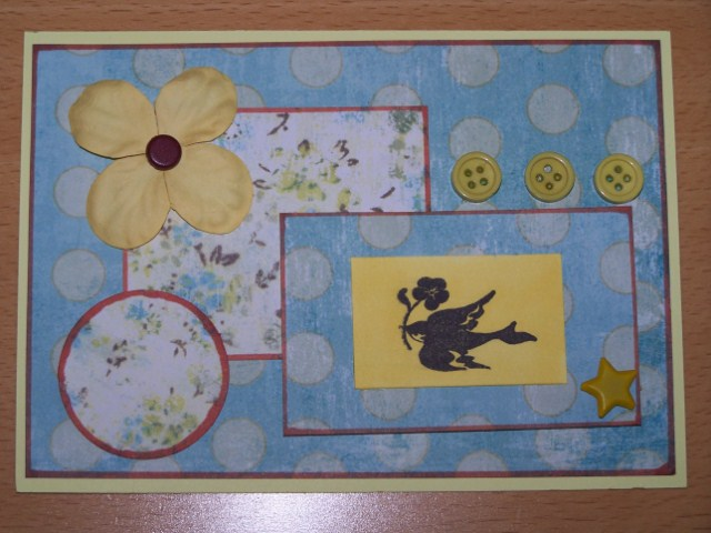 Cartes Didine 2011 004_6410
