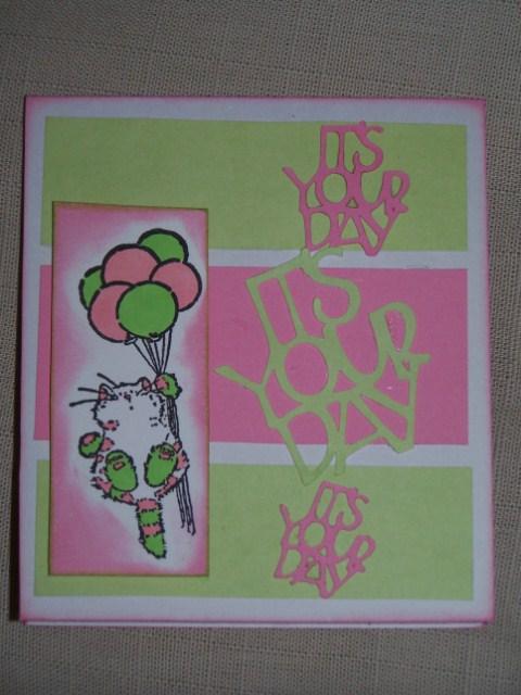 Cartes Didine 2011 004_6411