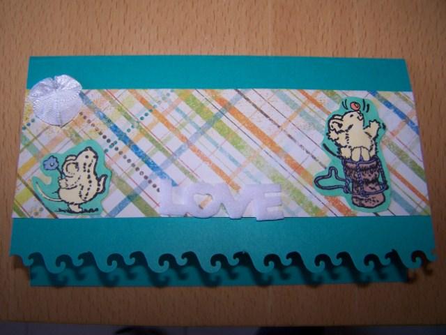 Cartes Didine 2011 006_6410