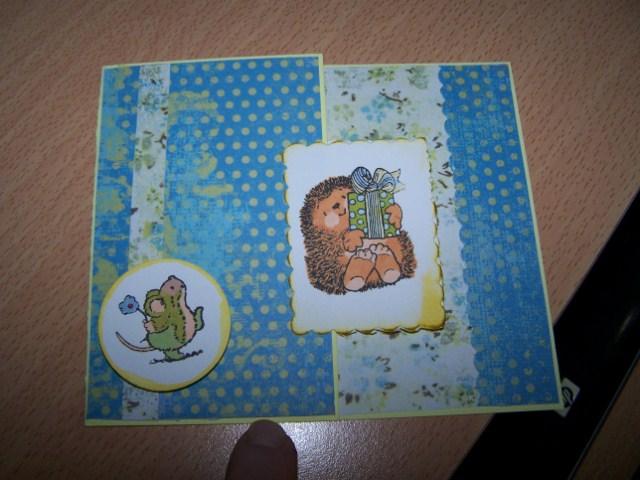 Cartes Didine 2011 020_6410
