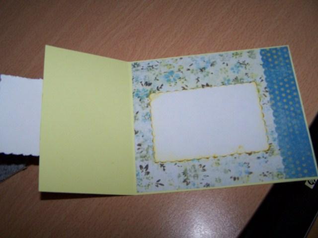 Cartes Didine 2011 021_6410