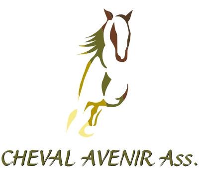 cheval avenir forum
