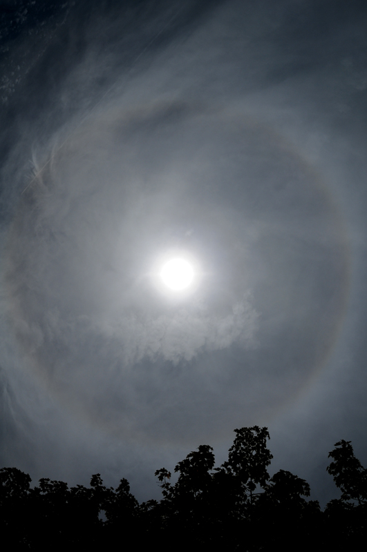[halo solaire ] Halo_s10