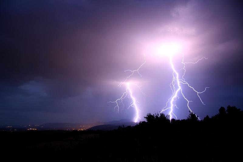 un chasseur d'orage chez les astronomes Img_9110