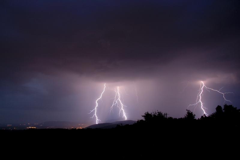 les orages de 2010 Img_9111