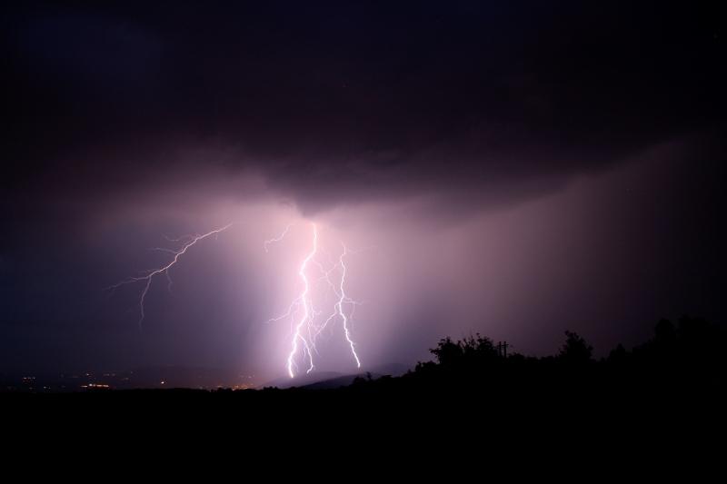 les orages de 2010 Img_9112