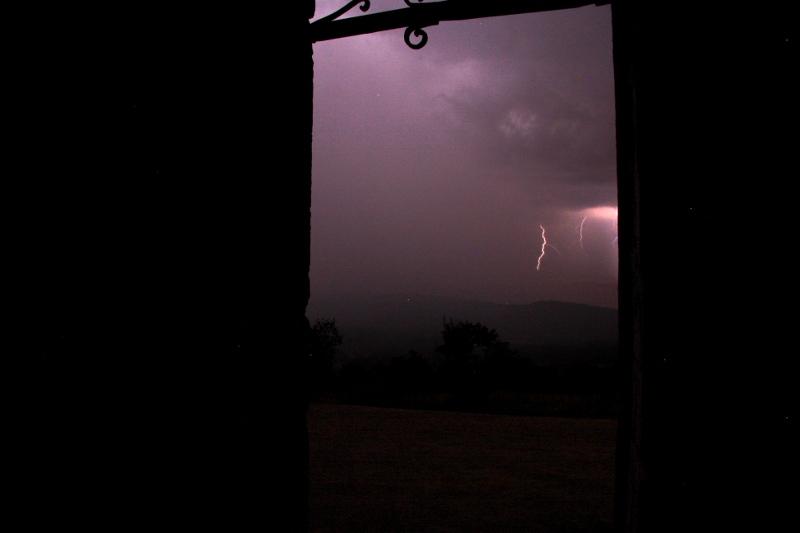les orages de 2010 Img_9210