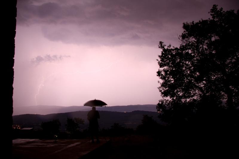 les orages de 2010 Img_9211