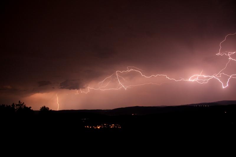 les orages de 2010 Img_9212