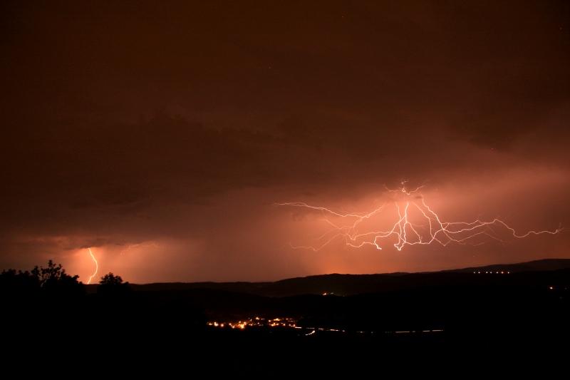 les orages de 2010 Img_9213