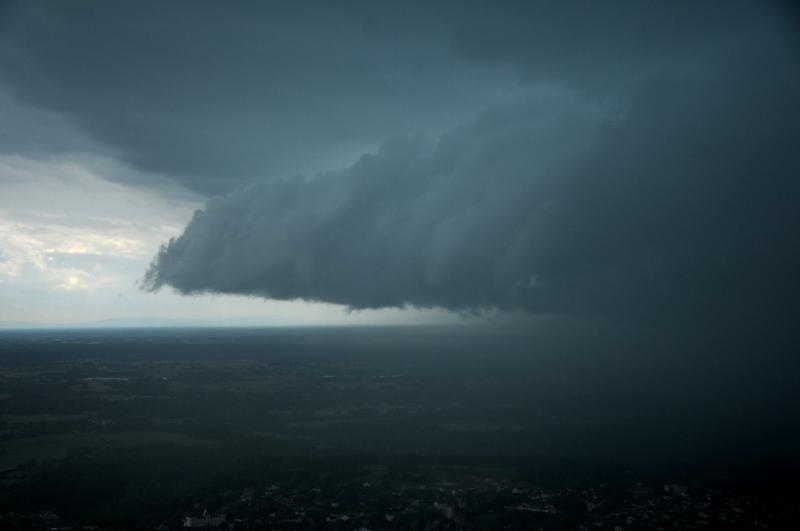 les orages de 2010 Nik_1810