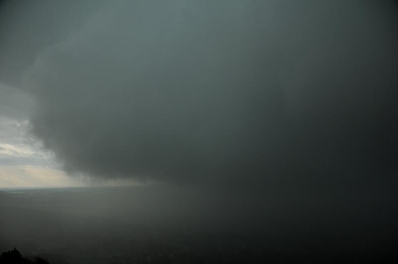 les orages de 2010 Nik_1812