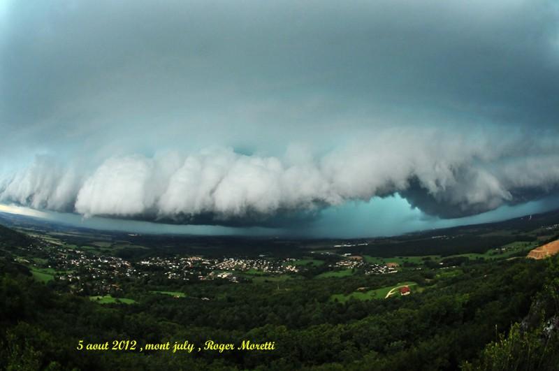 violent orage sur la bresse , 5 aout 2012 Nik_7515
