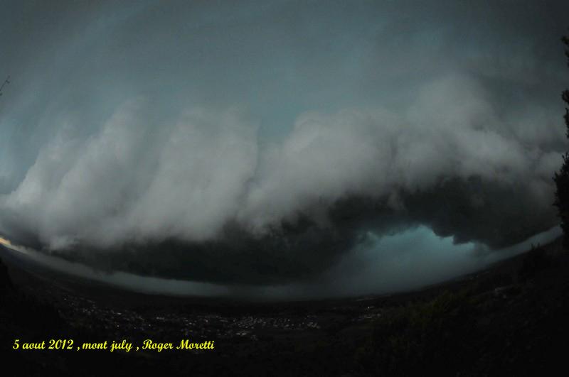 violent orage sur la bresse , 5 aout 2012 Nik_7516