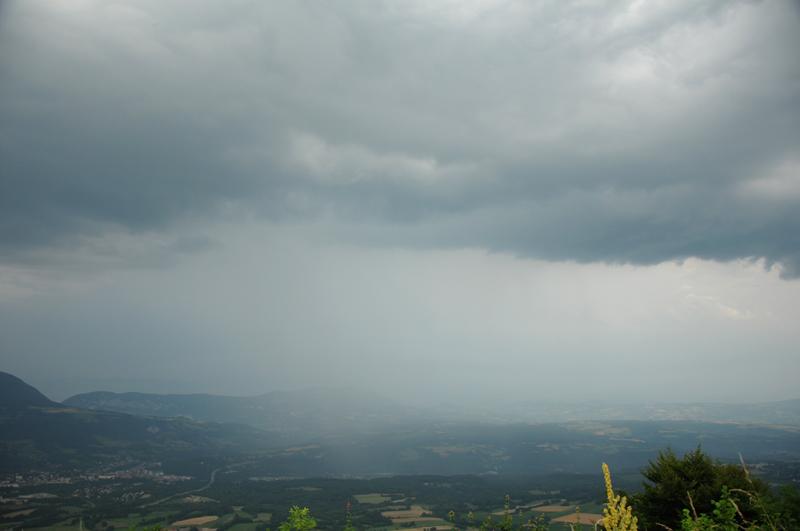 les orages de 2010 Nik_8711