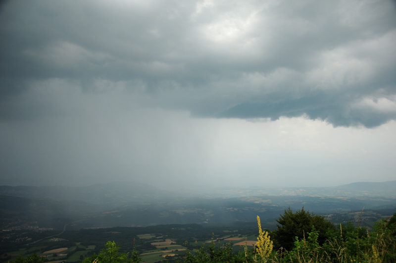 les orages de 2010 Nik_8810