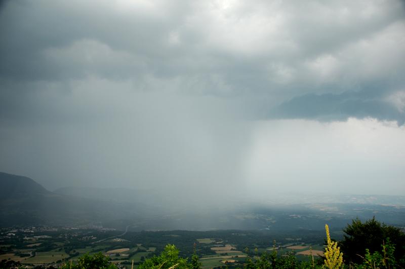 les orages de 2010 Nik_8811