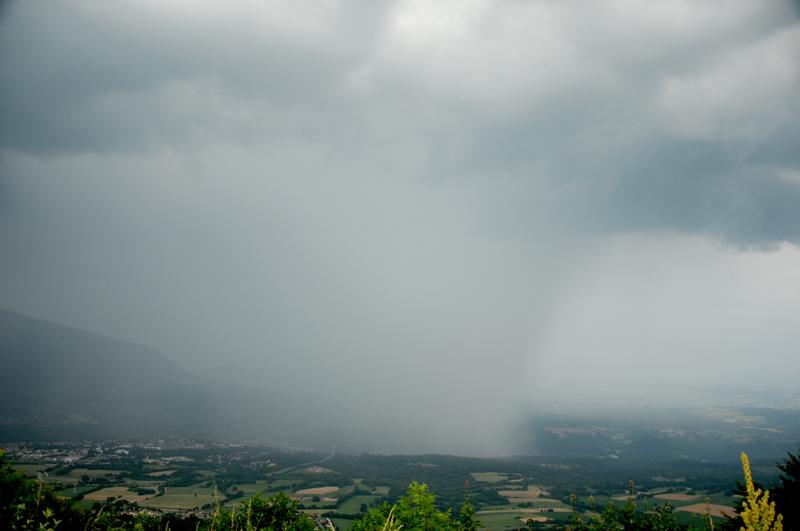 les orages de 2010 Nik_8812