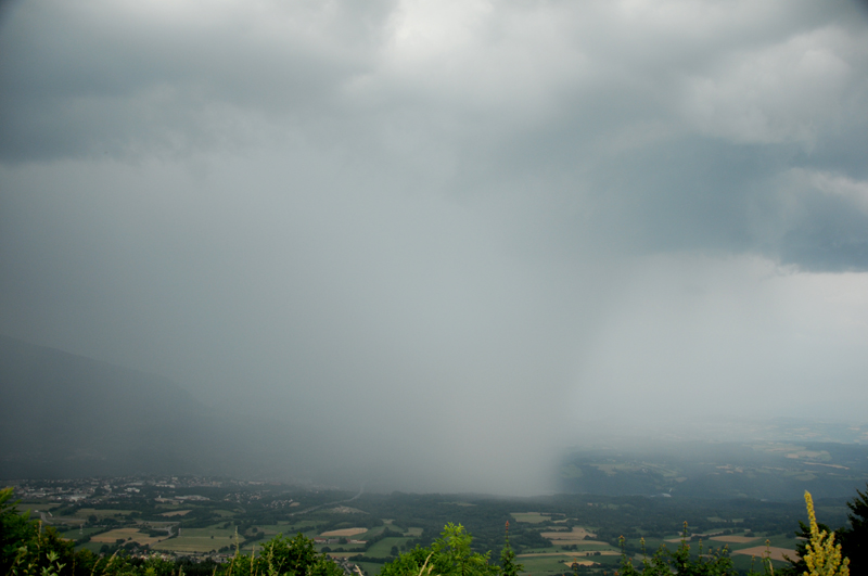 les orages de 2010 Nik_8910