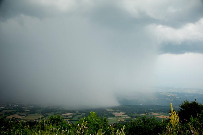 les orages de 2010 Nik_8911