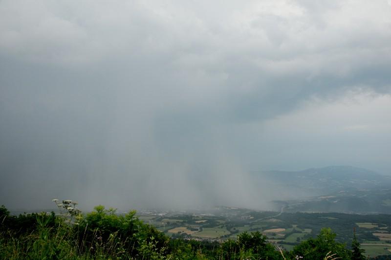 les orages de 2010 Nik_9210