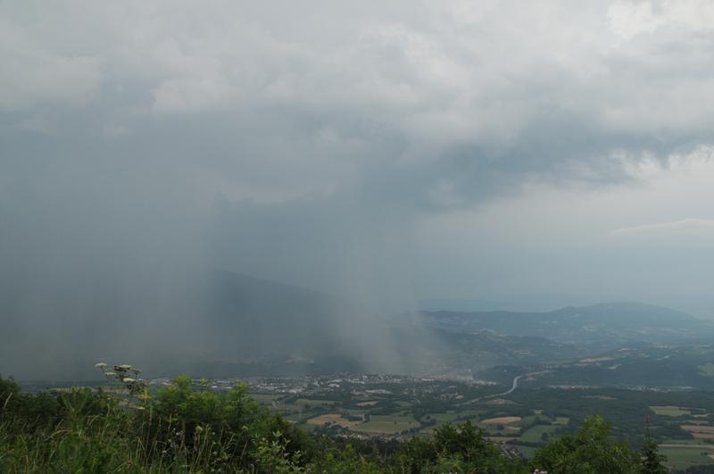 les orages de 2010 Nik_9211