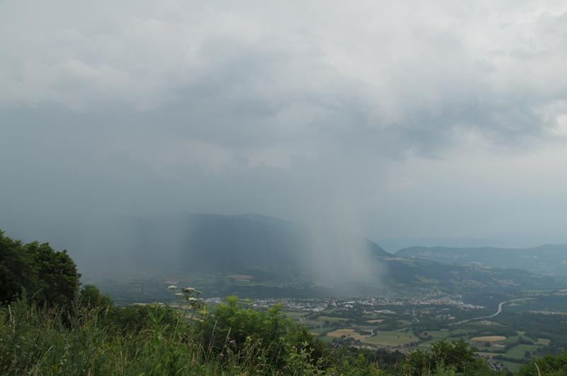 les orages de 2010 Nik_9213