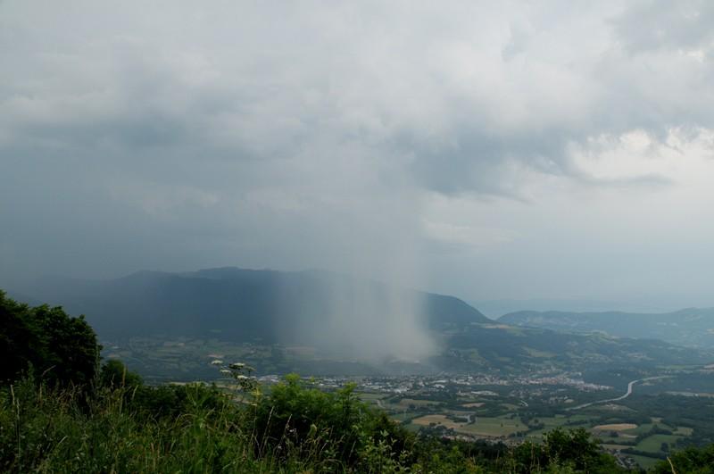 les orages de 2010 Nik_9310