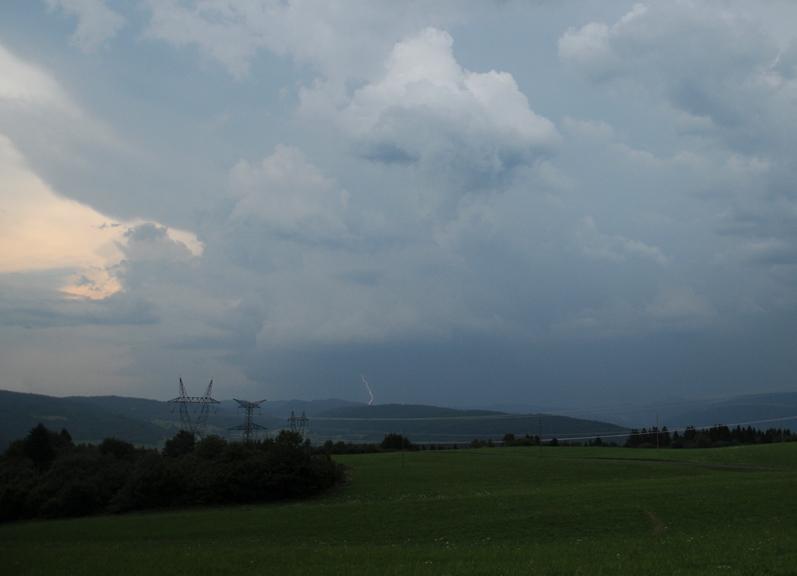 les orages de 2010 Nik_9312