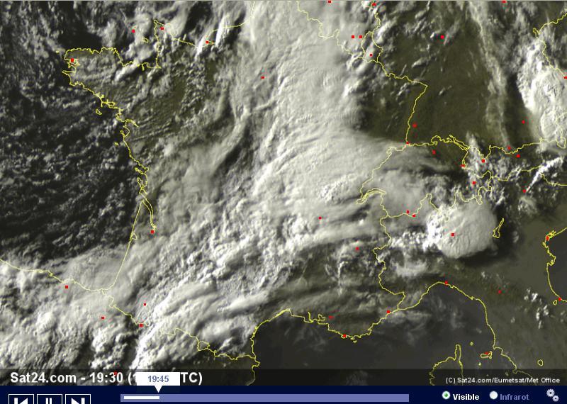 violent orage sur la bresse , 5 aout 2012 Orage_10