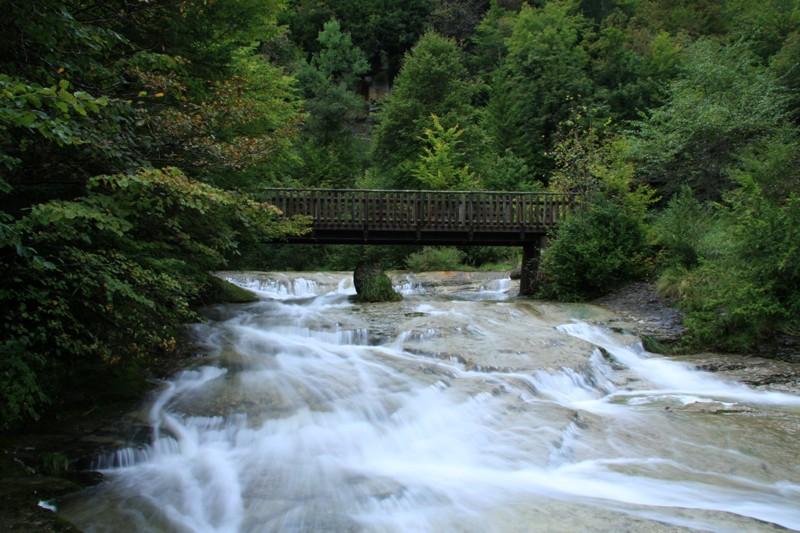 cascades du jura Photo_68