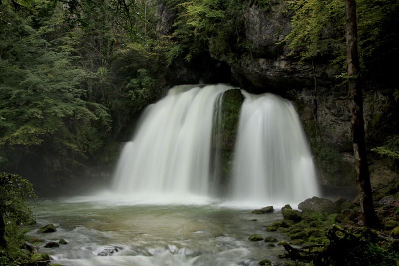 cascades du jura Photo_69
