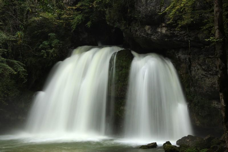 cascades du jura Photo_70
