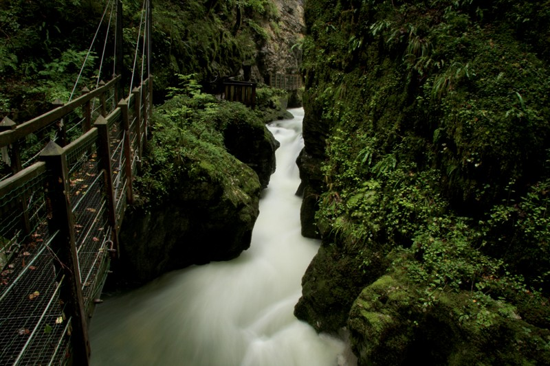 cascades du jura Photo_72