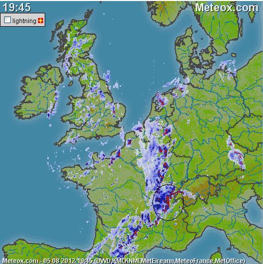 violent orage sur la bresse , 5 aout 2012 Radar_14